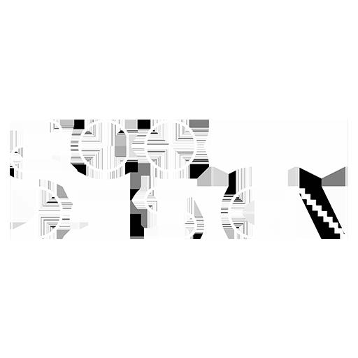 AcoDesign
